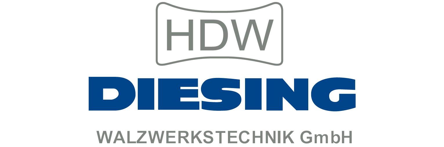 Diesing_Logo